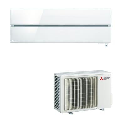 Climatizzatore monosplit MITSUBISHI LN 8530 BTU classe A+++