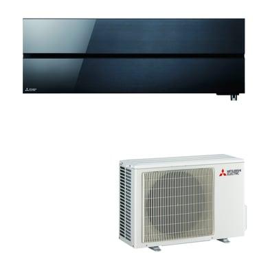 Climatizzatore monosplit MITSUBISHI LN 8530 BTU