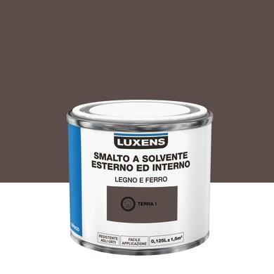 Pittura Per Esterno Mapei al miglior prezzo - Leroy Merlin