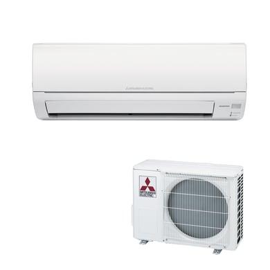 Climatizzatore monosplit MITSUBISHI MSZ-HJ25VA 8530 BTU classe A