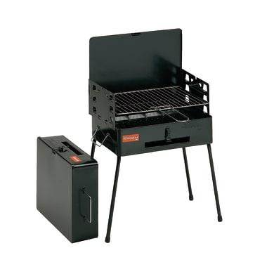 Barbecue a carbonella FERRABOLI Pic Nic
