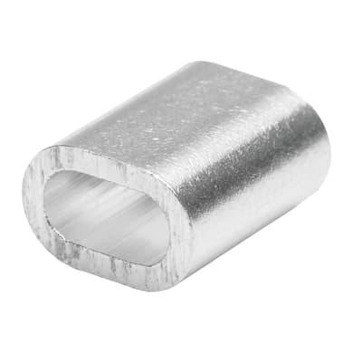 Lisciatore di giunto STANDERS in alluminio