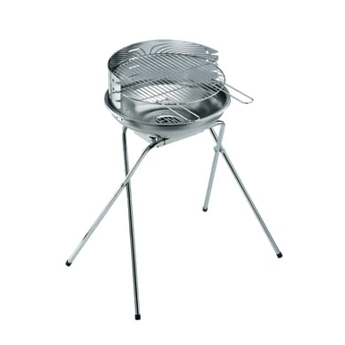 Barbecue OMPAGRILL 70480
