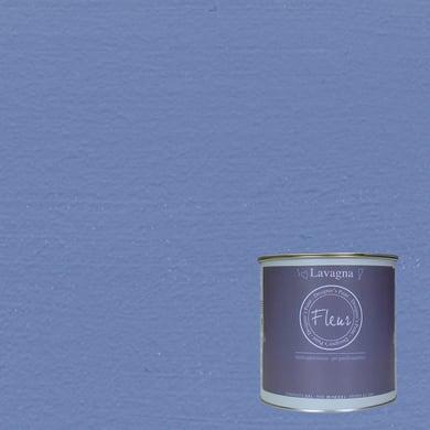 Pittura lavagna FLEUR blu 2.5 L