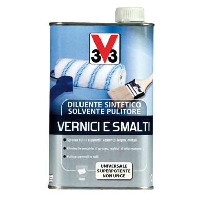 Solvente V33 0,5