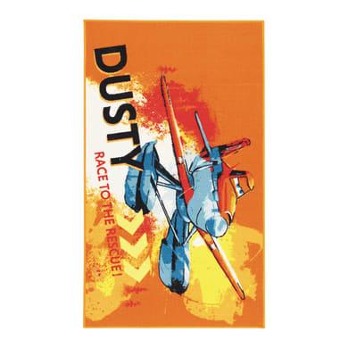 Tappeto Dusty actline , multicolor, 80x140 cm