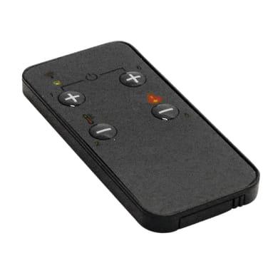 Telecomando IR M470151 in plastica 0.1 kg