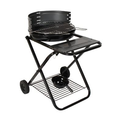 Barbecue Prezzi E Offerte Bbq A Gas Legna Carbone Ed