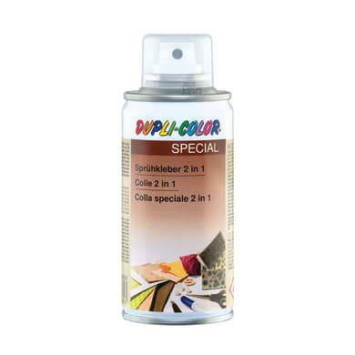 Colla spray resina epossidica Adesivo 150