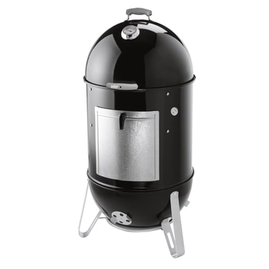 Barbecue carbone WEBER Smokey Mou D.57 cm