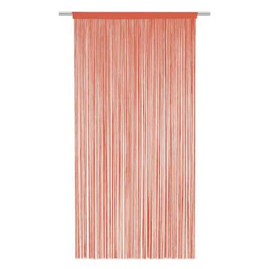 Tenda per porta Spaghetti 140 x 270 cm