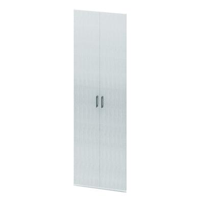 Anta L 30 x H 160 cm bianco