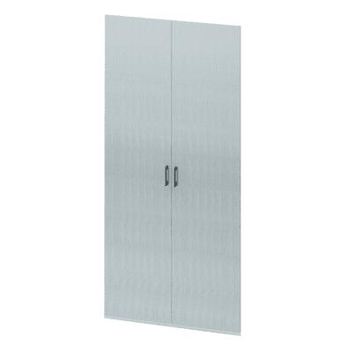 Anta L 45 x H 160 cm bianco
