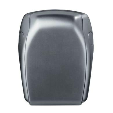 Mini cassetta di sicurezza MASTER LOCK da fissare 10.5 x 13.5 x 3.5 cm