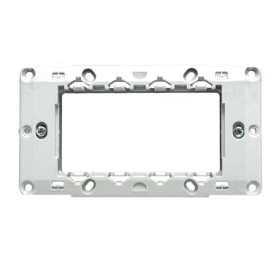 Supporto FEB Flat 4 moduli
