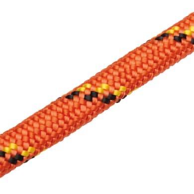 Corda in polipropilene STANDERS L 15 m multicolore