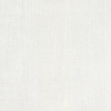 Tessuto al taglio Asuan neutro 310 cm