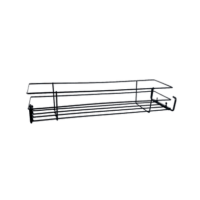 Portabalconiera Greta H 17 cm, 60