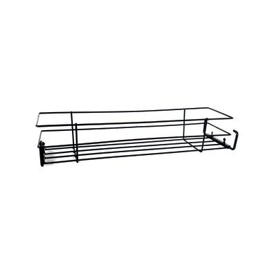 Portabalconiera Greta H 17 cm, 80