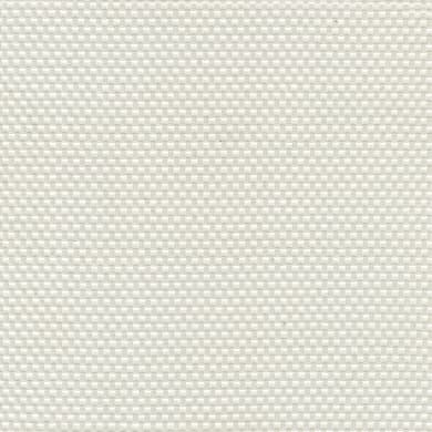 Tessuto al taglio Pendula bianco 280 cm