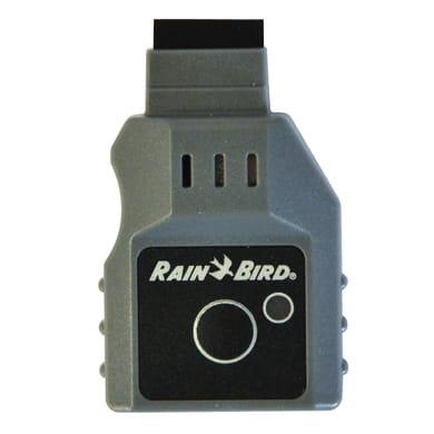 Modulo di controllo RAIN BIRD chiave Wi-fi