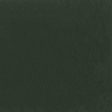 Resina grafite del madagascar 2 L