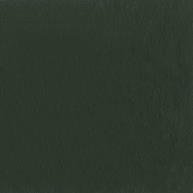 Resina grafite del madagascar 2 Lantracite