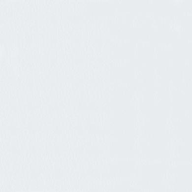 Resina Marmo Bianco 2 L avorio