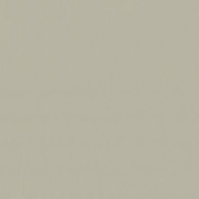 Resina Grigio Polvere 2 L