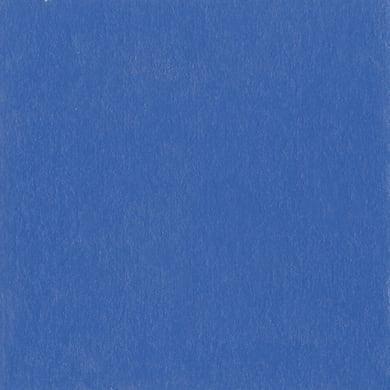 Resina ginepro 1 L blu