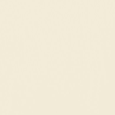 Resina marmo 1 L bianco