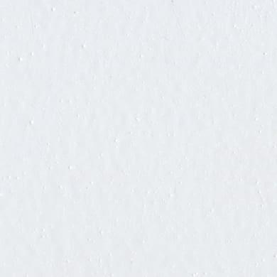 Resina marmo 2.5 L bianco