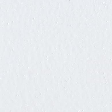 Resina marmo 2.5 Lbianco