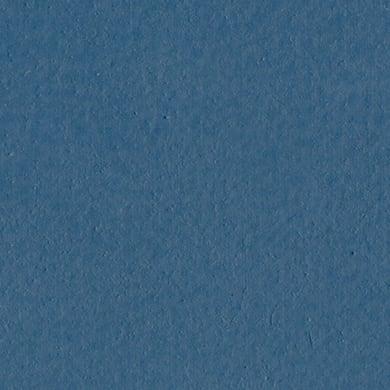 Resina ginepro 2.5 L blu