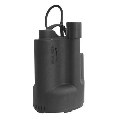Pompa di sentina FLOTEC Compact 200 650 W 11500  l/h