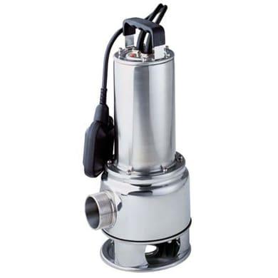 Pompa di sentina FLOTEC Biox 300/10 1300 W 21000  l/h