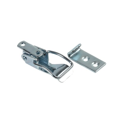 Case closure metallo L 2 cm Sp 1.05 cm