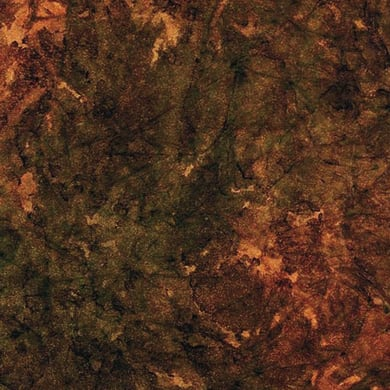 Carta sfondo roccioso L 100 H 70 cm
