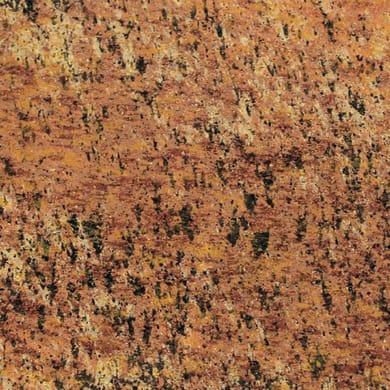 Carta sfondo roccioso