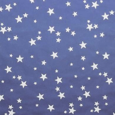 Carta cielo stellato