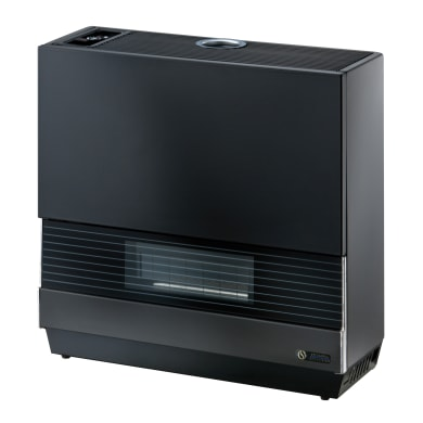 Stufa catalitica OLIMPIA SPLENDID SG 60 HE 5.1 kW