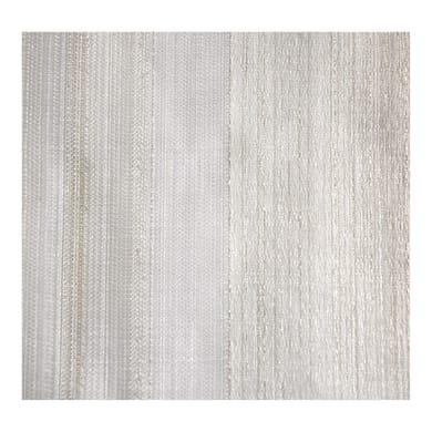 Tessuto 5219 bianco 330 cm