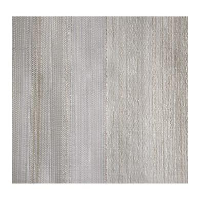 Tessuto Naturale argento 330 cm