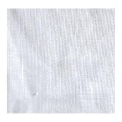 Tessuto Aurora bianco 330 cm