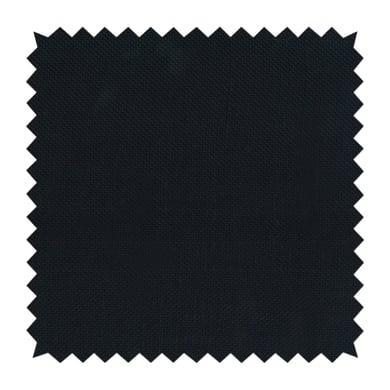 Tessuto Kira 2 tela nero 330 cm