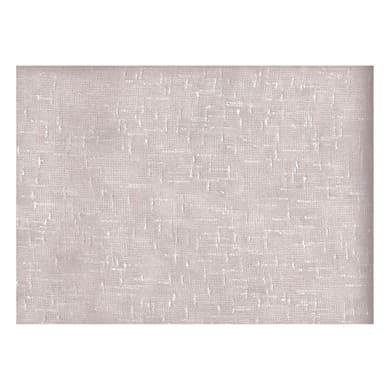 Tessuto Nora rosa 300 cm