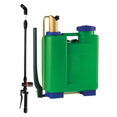 Polverizzatore a pressione a spalla Rosy 12 13 L