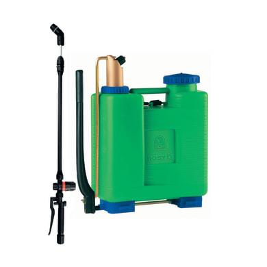 Polverizzatore a pressione a spalla Rosy 16 16 L