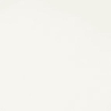 Piano tavolo in legno lucido 70 x 70 cm Sp 12 mm