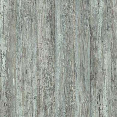 Piano tavolo in truciolato laminato lucido 70 x 70 cm Sp 12 mm